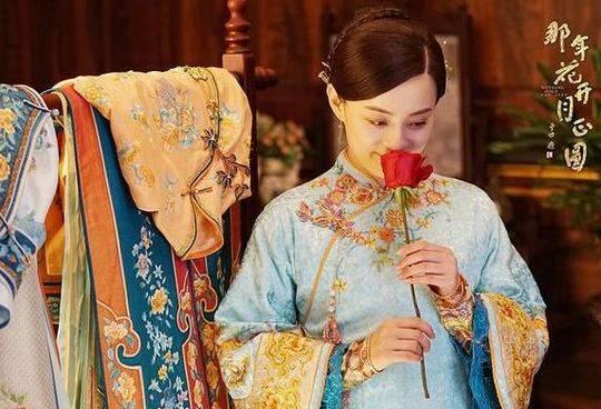 """宝马论坛川人挑大梁 细数""""四川造""""电视剧的魅力"""