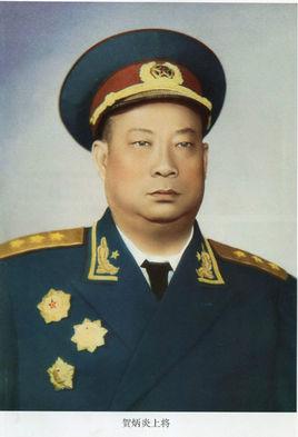 哪位开国上将去世后数万成都军民冒雨为将军送行?