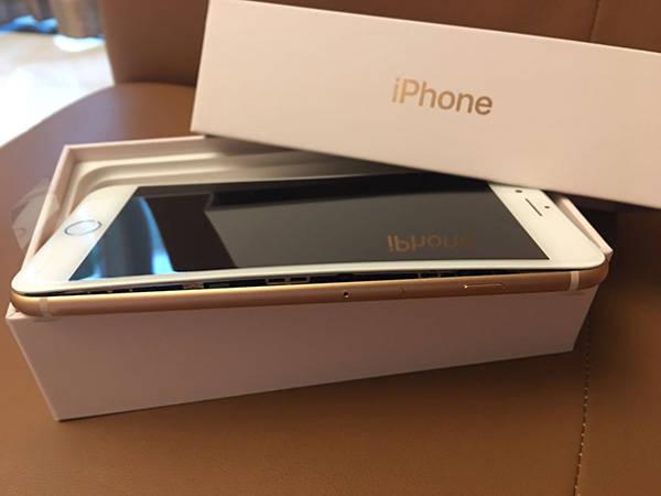 香港天下彩官网新款iPhone至少发生5起爆裂