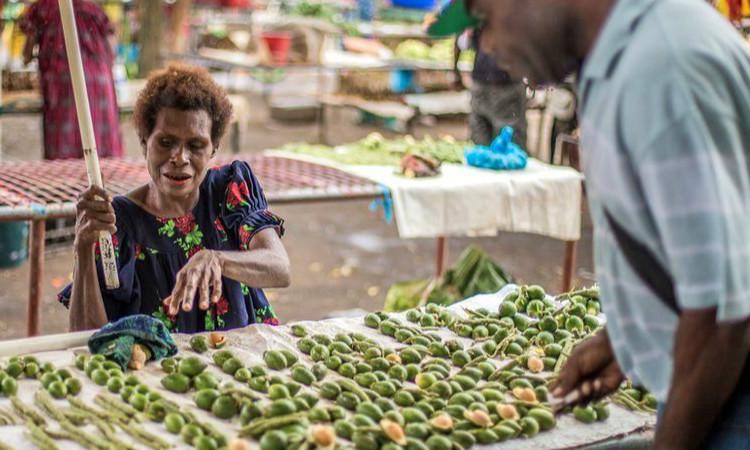 10月13日全球头条:因为爱吃槟榔,这个国家濒临毁灭