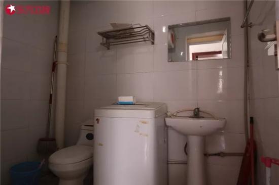 极致防水大改造,渗水房变身180°湖景浪漫之家