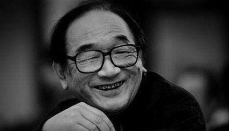 著名艺术家严顺开追悼会今日举行 春晚小品经典回忆