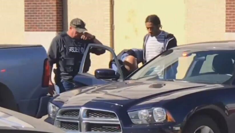 美国男子偷盗《使命召唤14》 低价贩卖被抓了