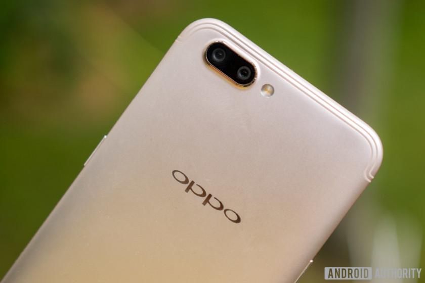 旗下三大品牌 这家公司才是智能手机市场探花