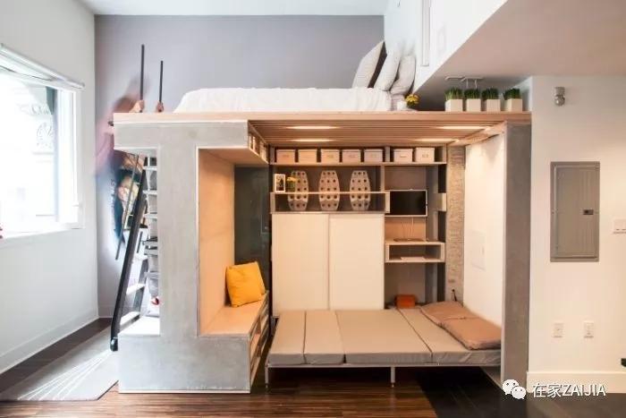 补光,用来做小客厅的主光源,温 5/23怕麻烦的不如直接选张高架床