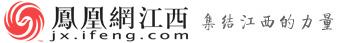 888.com频道