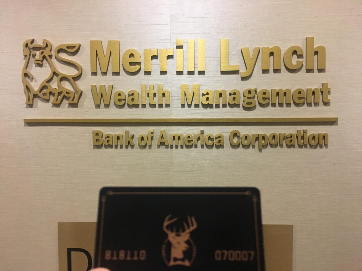 美银美林客户股票买入量创1月以来最多 对冲基金持续离场