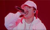 中国有嘻哈·王者之路 揭秘Rapper蜕变轨迹