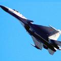 歼15B可枪挑F-35?