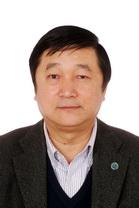 中国工程院停止孟伟院士资格