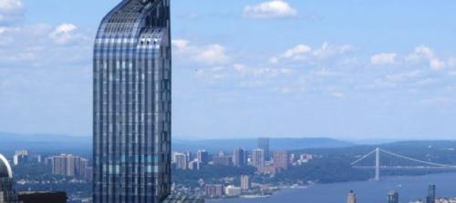 外媒:银行收回来的超3亿元豪宅 打7折也难出售