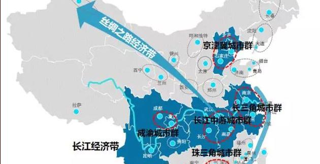 再读河北阳原:世界级文旅IP与国家级贫困县的逆袭的可能