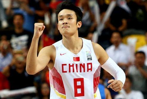 香港六彩资料FIBA官网公布男篮世预赛名单 小丁王哲林领衔12人