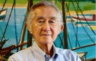 刘太格:亚洲人地位会不断提升 更有必要做好一件事