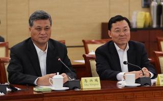 粤推十条新政扩大利用外资 大湾区将予外企实在支持