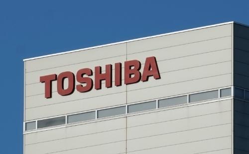 东芝将发行新股融资54亿美元 并研究出售西屋电气资产