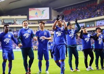 运动汇|鲁能助教狂贬低中国足球 足协想续约里皮?