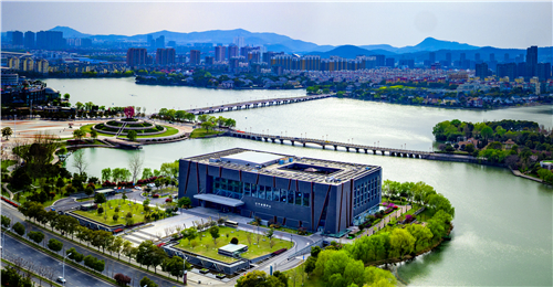 时评:智能制造在南京丨打通信息孤岛,聚焦智能制造软实力