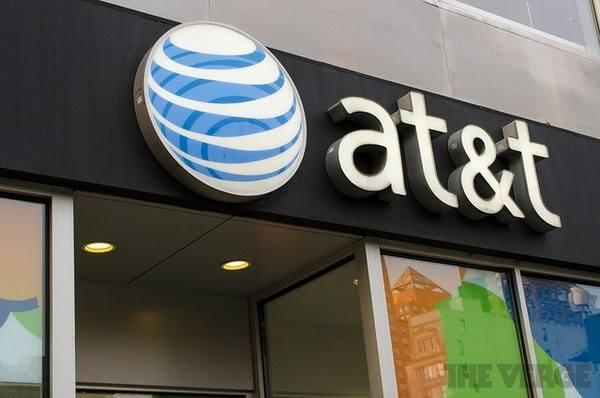 美国司法部正式驳回AT&T 854亿美元收购时代华纳交易