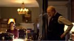 加里·奥德曼获颁沙漠棕榈成就奖 凭《至暗时刻》得奖