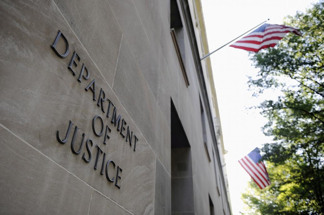 854亿美元收购时代华纳要泡汤 AT&T遭美司法部起诉