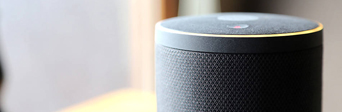 Tichome问问音箱 音质与人工智能的结合