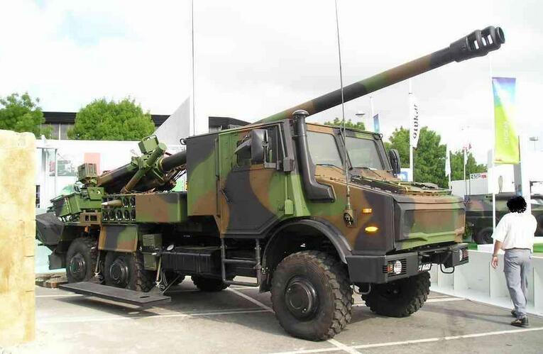 中国看不上俄罗斯顶级军备?看到它之后我信了