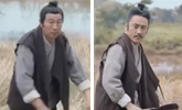 《军师联盟-虎啸龙吟》开播 司马懿被搞笑撞脸