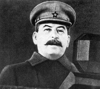 二战初苏军优秀部队丧失殆尽 如何做到短期重建军队