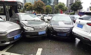 死亡率相差50%,SUV和轿车谁更安全?