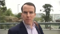 BBC记者挑战中国天网行人识别系统 潜逃7分钟后被抓获