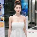 韩国男人的网红女神