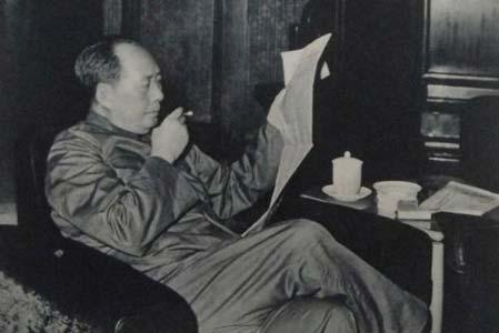 1999年吸烟人口_5月31日是第31个世界无烟日上海吸烟人口减少