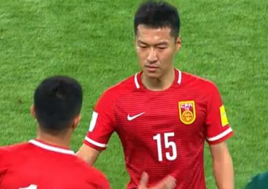吴曦:球队体能储备不足 提升注意力才能限制日本队