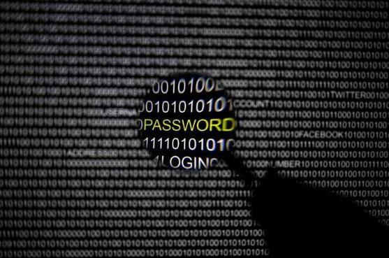 俄黑客从美俄ATM窃取千万美元 下一目标拉美银行
