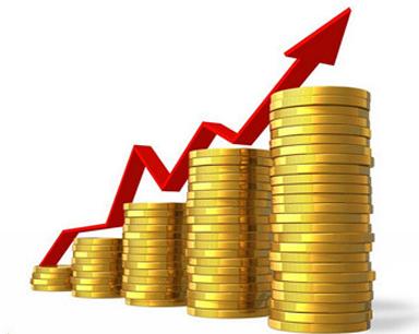 央行:11月末M2余额167万亿元 同比增长9.1%