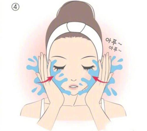 想get迪丽热巴同款美肌 她推荐的产品你一定要用!