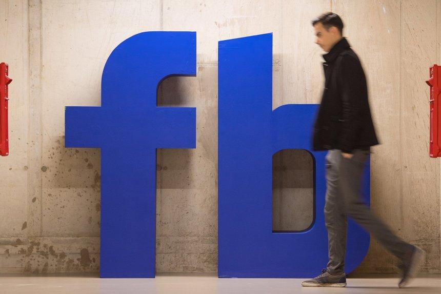 Facebook承认:使用我们的社交网络可能对你的健康有害