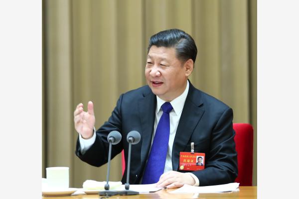 中央经济工作会议在北京举行 习近平李克强作重要讲话_新改革时代