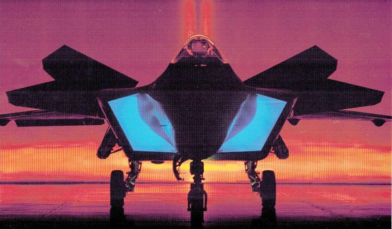 凤凰军机处第141期 干货帝说中国武器逆向研发黑科技
