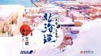 冬季恋歌— 到北海道赴一场风花雪月之约