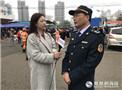 海南省海峡办主任张冠桥:尽最大努力解决滞留旅客实际困难