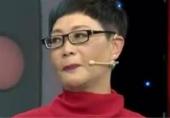 55岁笑星杨蕾变这样…