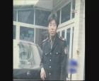 【电影《李学生》温州首?#22330;?#24179;凡人英雄壮举感动亿万人 争做出彩河南人时代在召唤