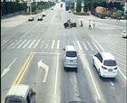 商丘交警休息回鄉,路上遇到突發交通事故......