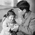 八十年代的中国日常