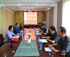 宁陵县法院召开巡视整改专题民主生活会