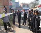 宁陵县法院:定边界 促和谐