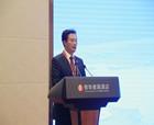 商丘:第七届国际华商节签约101个项目资金达500亿元
