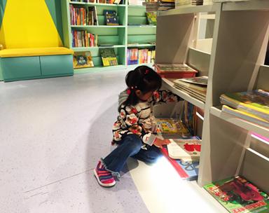 安徽:當當書店來合肥了!